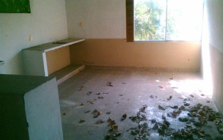Foto de edificio en venta en morelia 101, felipe carrillo puerto, ciudad madero, tamaulipas, 1029687 no 07