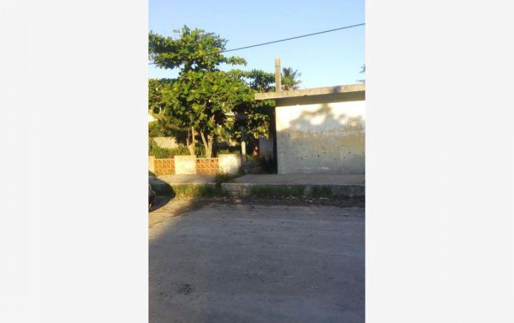 Foto de terreno habitacional en venta en morelia 2905 norte, hipódromo, ciudad madero, tamaulipas, 1410299 no 03