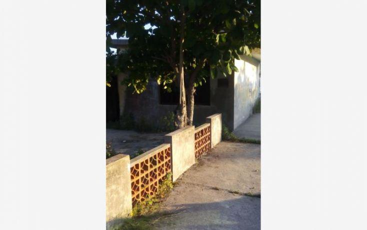 Foto de terreno habitacional en venta en morelia 2905 norte, hipódromo, ciudad madero, tamaulipas, 1410299 no 06
