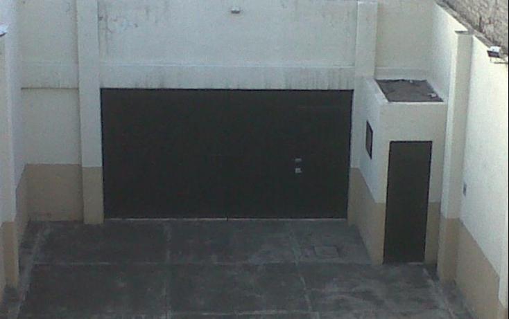 Foto de terreno habitacional en venta en morelia 8, revolución, zamora, michoacán de ocampo, 491369 no 07
