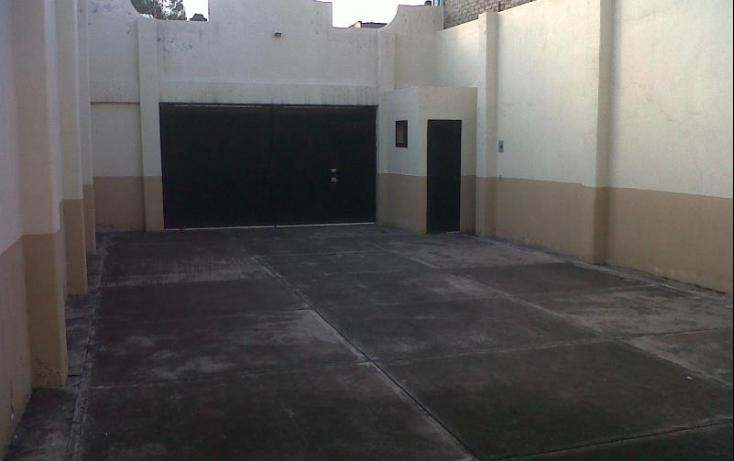 Foto de terreno habitacional en venta en morelia 8, revolución, zamora, michoacán de ocampo, 491369 no 09