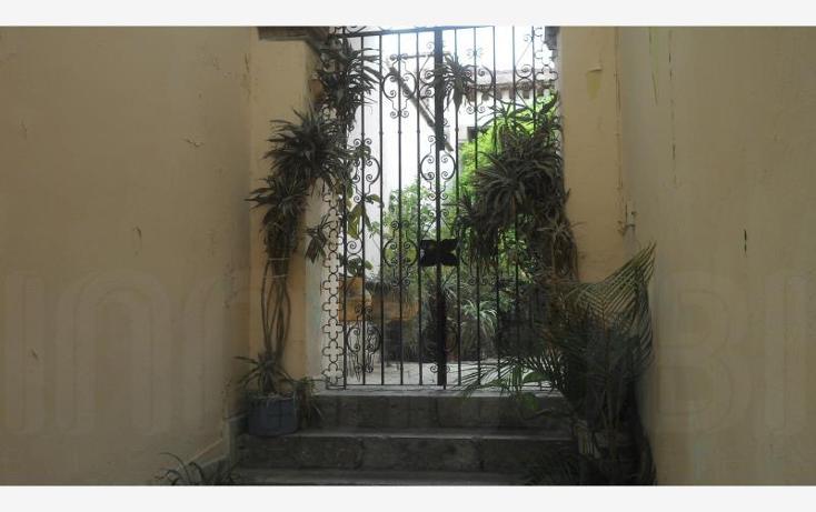 Foto de casa en venta en  , morelia centro, morelia, michoac?n de ocampo, 1222425 No. 02