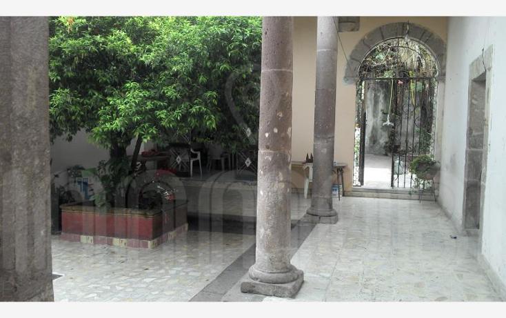 Foto de casa en venta en  , morelia centro, morelia, michoac?n de ocampo, 1222425 No. 03
