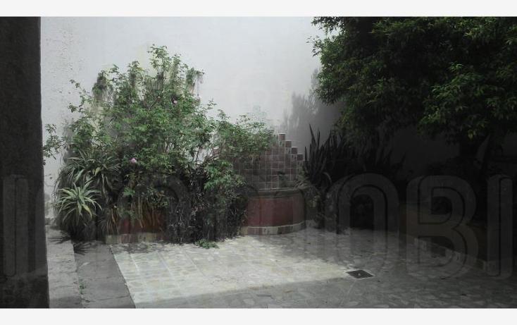 Foto de casa en venta en  , morelia centro, morelia, michoac?n de ocampo, 1222425 No. 04