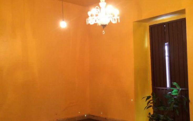 Foto de casa en venta en, morelia centro, morelia, michoacán de ocampo, 1296495 no 01