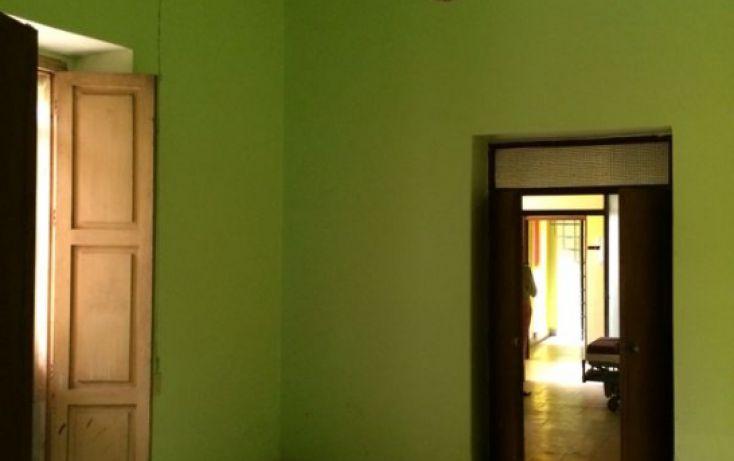 Foto de casa en venta en, morelia centro, morelia, michoacán de ocampo, 1296495 no 02