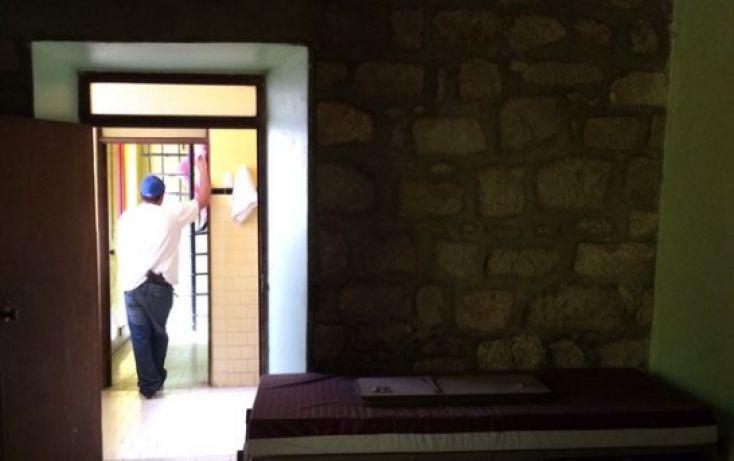 Foto de casa en venta en, morelia centro, morelia, michoacán de ocampo, 1296495 no 03