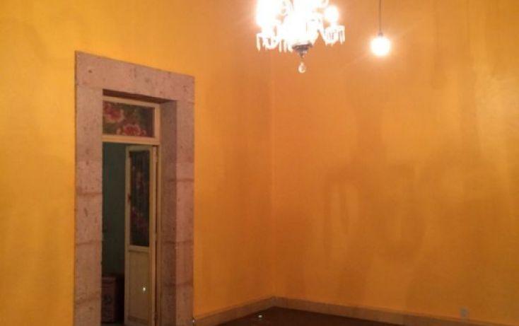 Foto de casa en venta en, morelia centro, morelia, michoacán de ocampo, 1296495 no 04