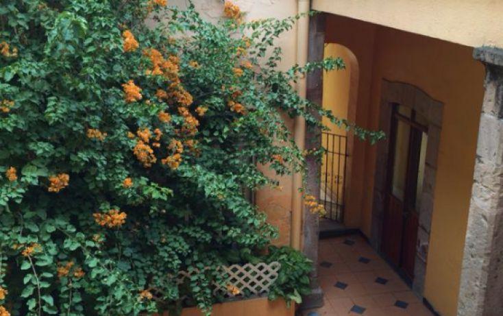 Foto de casa en venta en, morelia centro, morelia, michoacán de ocampo, 1296495 no 06