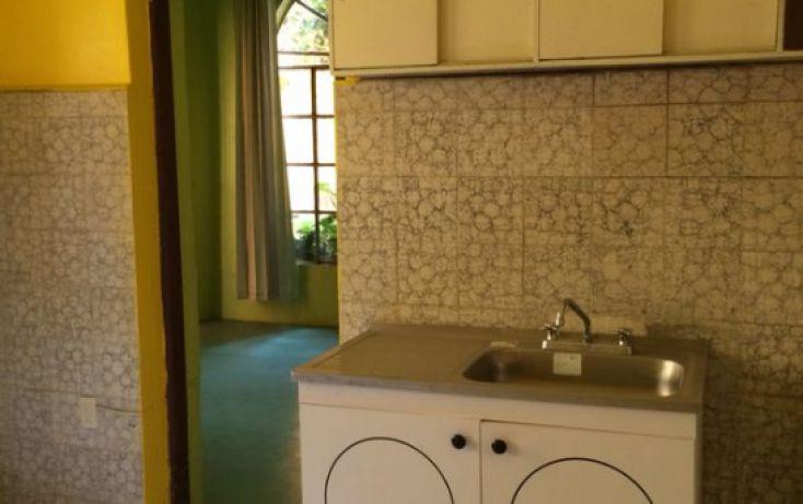 Foto de casa en venta en, morelia centro, morelia, michoacán de ocampo, 1296495 no 07