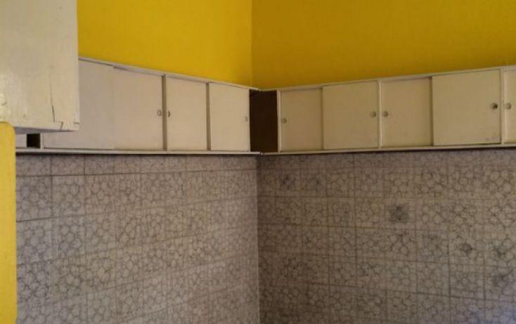 Foto de casa en venta en, morelia centro, morelia, michoacán de ocampo, 1296495 no 08