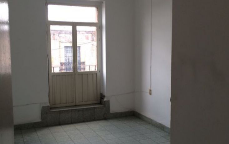 Foto de casa en venta en, morelia centro, morelia, michoacán de ocampo, 1296495 no 09