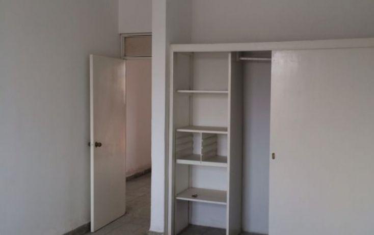 Foto de casa en venta en, morelia centro, morelia, michoacán de ocampo, 1296495 no 10