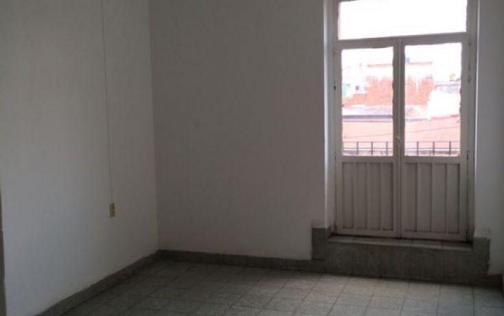 Foto de casa en venta en, morelia centro, morelia, michoacán de ocampo, 1296495 no 11