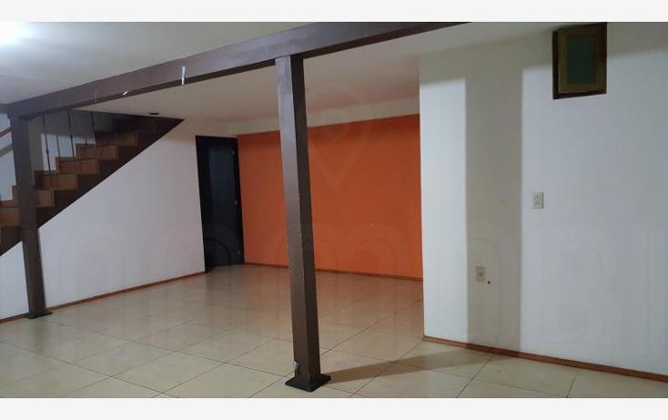 Foto de oficina en renta en  , morelia centro, morelia, michoac?n de ocampo, 1540588 No. 01