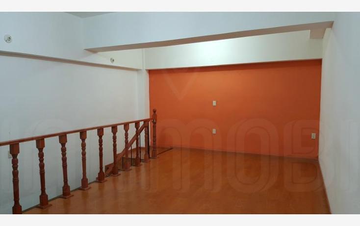 Foto de oficina en renta en  , morelia centro, morelia, michoac?n de ocampo, 1540588 No. 05