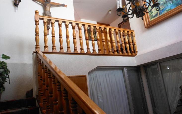 Foto de casa en venta en  , morelia centro, morelia, michoacán de ocampo, 1550668 No. 05
