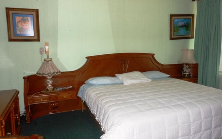 Foto de casa en venta en  , morelia centro, morelia, michoacán de ocampo, 1550668 No. 07