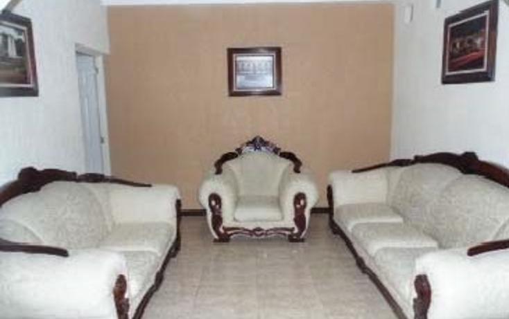 Foto de casa en venta en  , morelia centro, morelia, michoac?n de ocampo, 1557518 No. 05