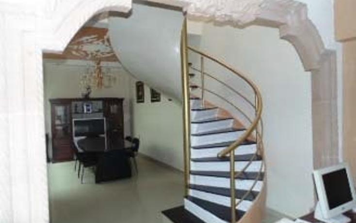 Foto de casa en venta en  , morelia centro, morelia, michoac?n de ocampo, 1557518 No. 07