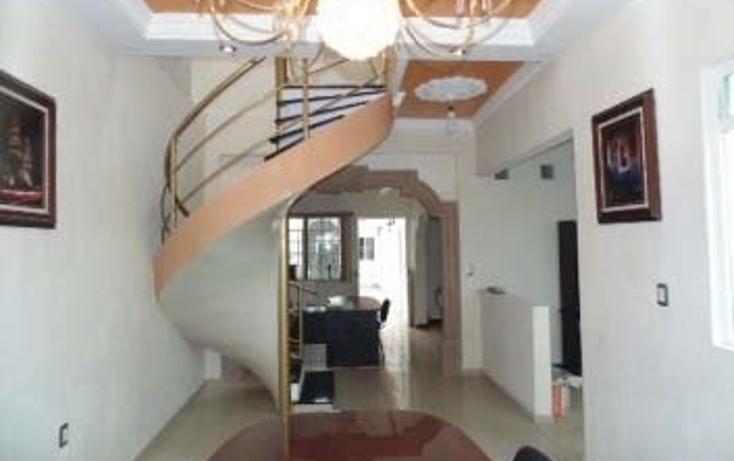 Foto de casa en venta en  , morelia centro, morelia, michoac?n de ocampo, 1557518 No. 08