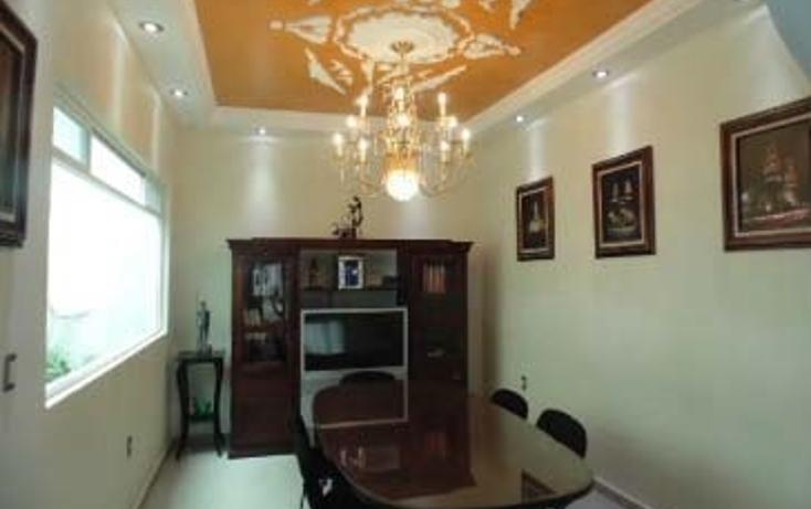 Foto de casa en venta en  , morelia centro, morelia, michoac?n de ocampo, 1557518 No. 09