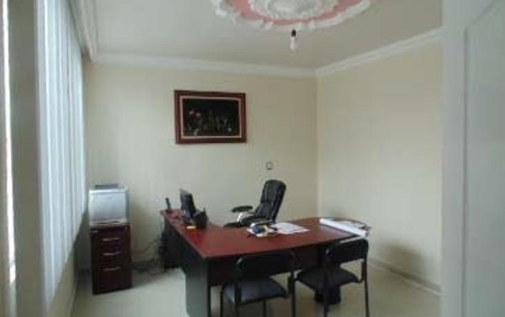 Foto de casa en venta en  , morelia centro, morelia, michoac?n de ocampo, 1557518 No. 12