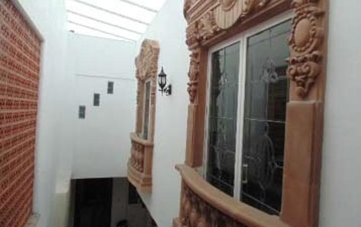 Foto de casa en venta en  , morelia centro, morelia, michoac?n de ocampo, 1557518 No. 17