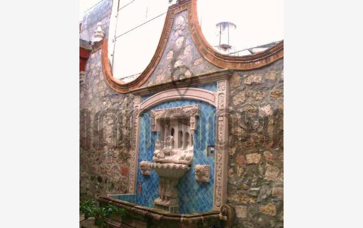 Foto de oficina en renta en  , morelia centro, morelia, michoacán de ocampo, 1616280 No. 01
