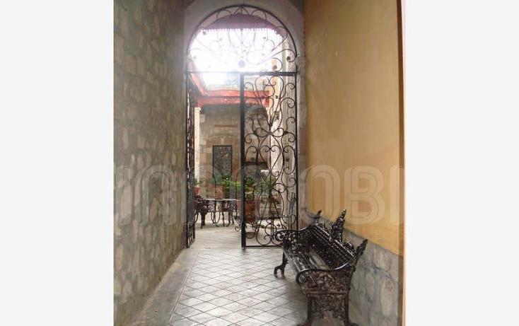 Foto de oficina en renta en  , morelia centro, morelia, michoacán de ocampo, 1616280 No. 05