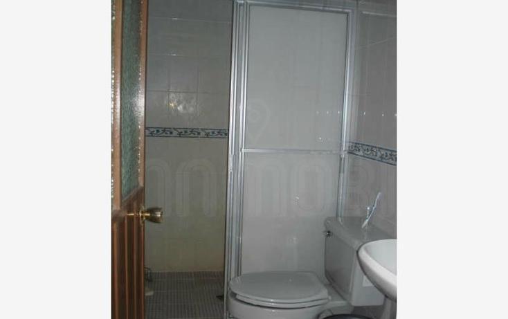 Foto de oficina en renta en  , morelia centro, morelia, michoacán de ocampo, 1616280 No. 06