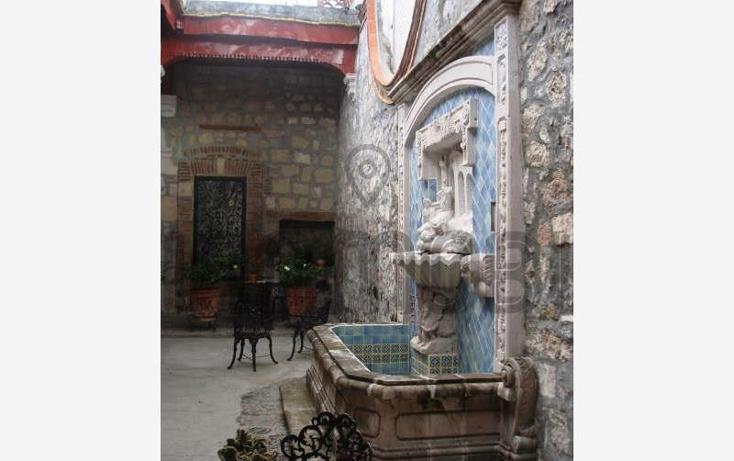 Foto de casa en venta en  , morelia centro, morelia, michoacán de ocampo, 1616298 No. 02