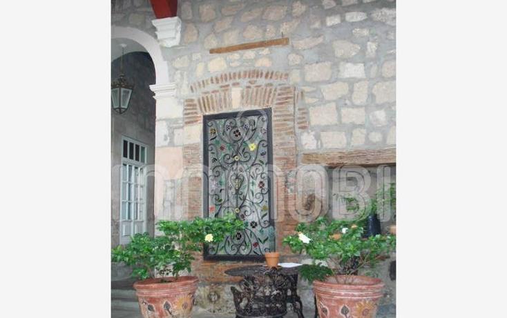 Foto de casa en venta en  , morelia centro, morelia, michoacán de ocampo, 1616298 No. 03