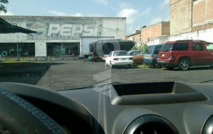 Foto de casa en venta en, morelia centro, morelia, michoacán de ocampo, 1775712 no 02