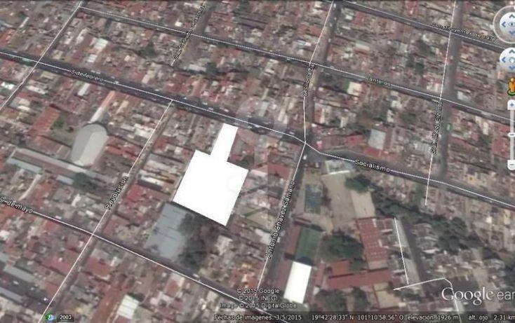 Foto de casa en venta en, morelia centro, morelia, michoacán de ocampo, 1775712 no 03