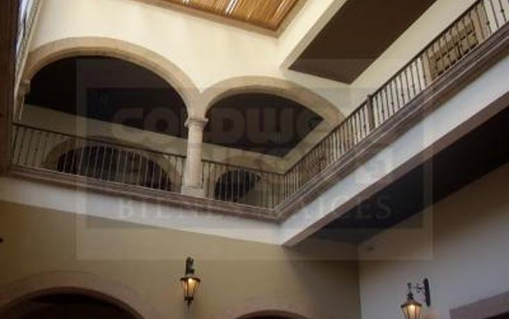 Foto de edificio en venta en, morelia centro, morelia, michoacán de ocampo, 1836620 no 02