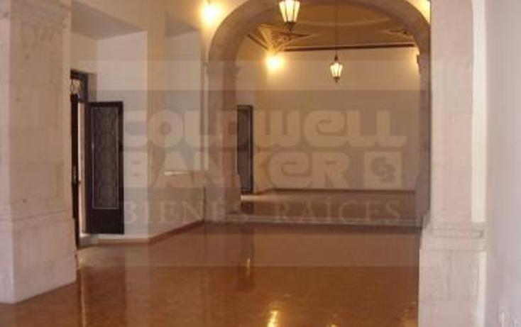 Foto de edificio en venta en, morelia centro, morelia, michoacán de ocampo, 1836620 no 03