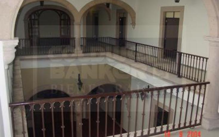 Foto de edificio en venta en  , morelia centro, morelia, michoacán de ocampo, 1836620 No. 06