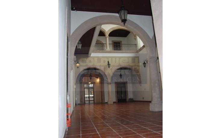Foto de edificio en venta en  , morelia centro, morelia, michoacán de ocampo, 1836620 No. 07