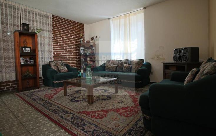 Foto de casa en venta en, morelia centro, morelia, michoacán de ocampo, 1842882 no 02