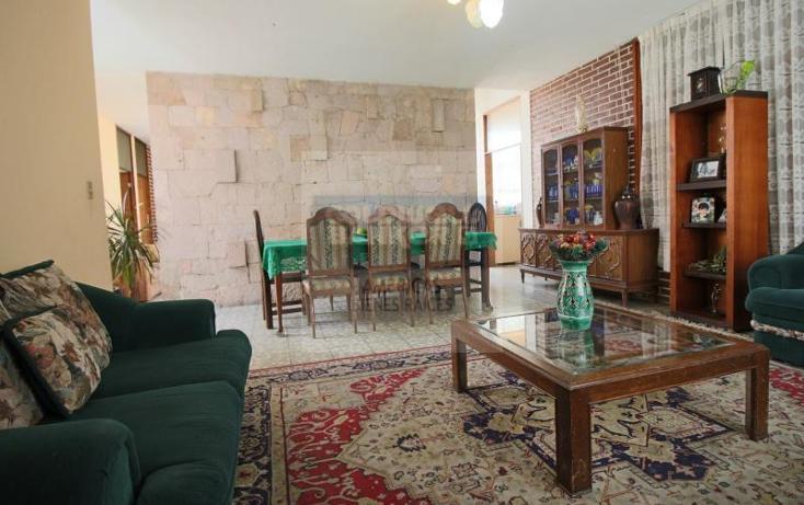 Foto de casa en venta en, morelia centro, morelia, michoacán de ocampo, 1842882 no 03