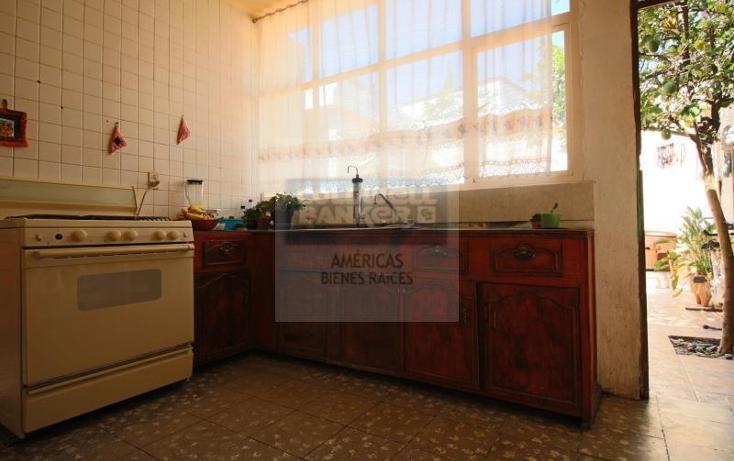 Foto de casa en venta en, morelia centro, morelia, michoacán de ocampo, 1842882 no 04