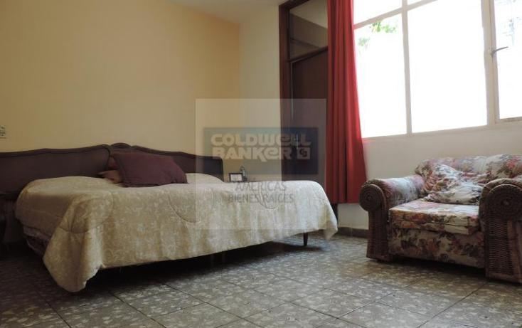 Foto de casa en venta en, morelia centro, morelia, michoacán de ocampo, 1842882 no 05