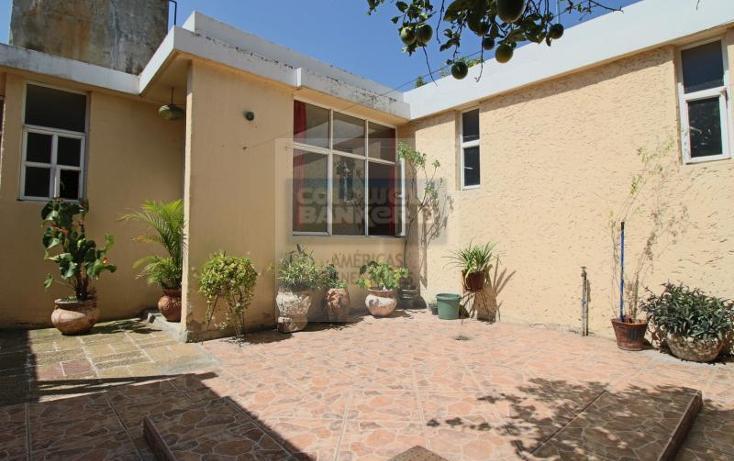 Foto de casa en venta en, morelia centro, morelia, michoacán de ocampo, 1842882 no 11