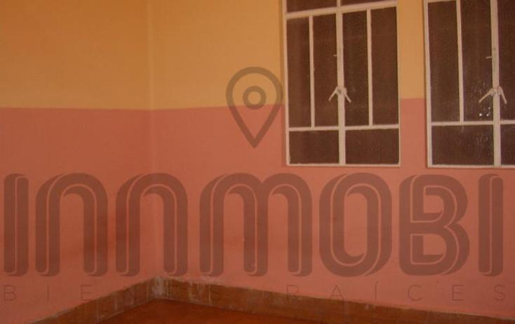 Foto de departamento en venta en  , morelia centro, morelia, michoac?n de ocampo, 1954322 No. 02