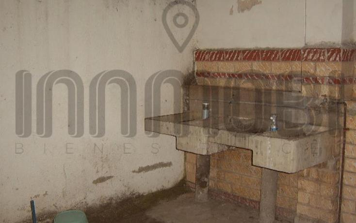 Foto de departamento en venta en  , morelia centro, morelia, michoac?n de ocampo, 1954322 No. 06