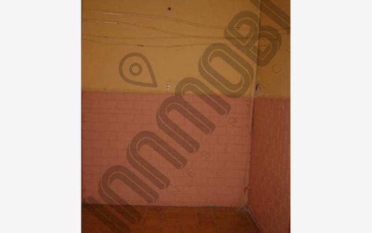 Foto de departamento en venta en  , morelia centro, morelia, michoac?n de ocampo, 1954322 No. 07