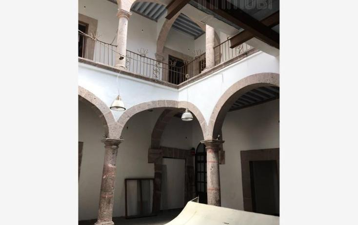 Foto de local en renta en  , morelia centro, morelia, michoacán de ocampo, 2701001 No. 01