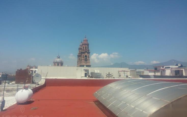 Foto de local en renta en  , morelia centro, morelia, michoacán de ocampo, 2701001 No. 06
