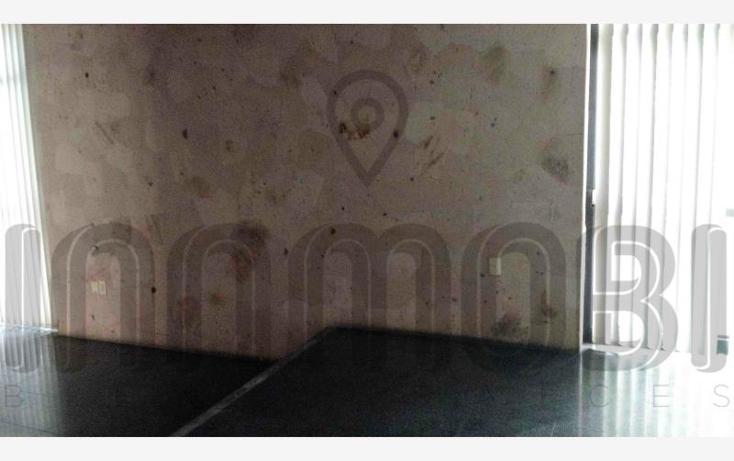 Foto de casa en renta en  , morelia centro, morelia, michoac?n de ocampo, 910649 No. 02